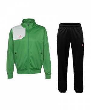 11teamsports-teamline-polyesteranzug-trainingsanzug-jacke-hose-teamsport-kinder-junior-kids-gruen-f30-504511-514511.jpg
