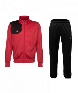 11teamsports-teamline-polyesteranzug-trainingsanzug-jacke-hose-teamsport-kinder-junior-kids-rot-f60-504511-514511.jpg