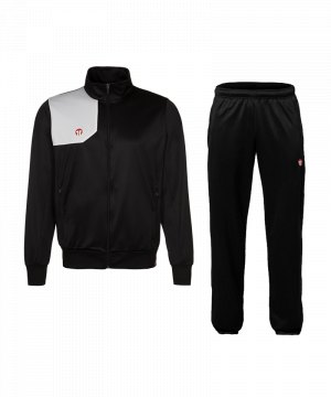 11teamsports-teamline-polyesteranzug-trainingsanzug-jacke-hose-teamsport-kinder-junior-kids-schwarz-f00-504511-514511.jpg