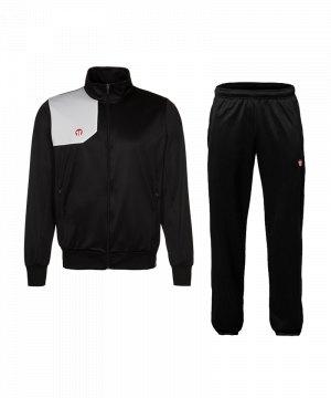 11teamsports-teamline-polyesteranzug-trainingsanzug-jacke-hose-teamsport-men-herren-erwachsene-schwarz-f00-504511-514511.jpg