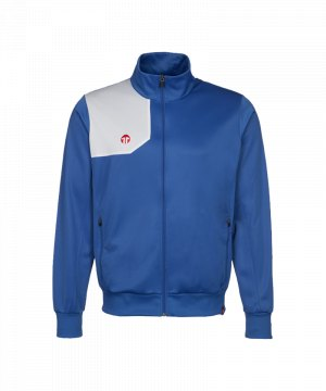 11teamsports-teamline-polyesterjacke-trainingsjacke-jacke-kinder-junior-kids-blau-weiss-f40-504511.jpg