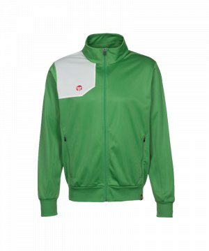 11teamsports-teamline-polyesterjacke-trainingsjacke-jacke-kinder-junior-kids-gruen-weiss-f30-504511.jpg