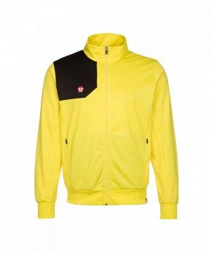 11teamsports-teamline-polyesterjacke-trainingsjacke-jacke-men-herren-erwachsene-gelb-schwarz-f70-504511.jpg