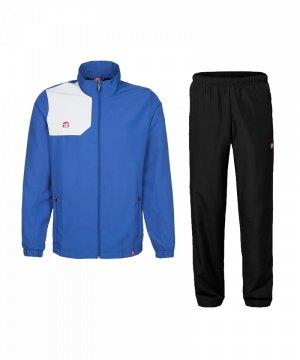 11teamsports-teamline-praesentationsanzug-anzug-jacke-hose-teamsport-men-herren-erwachsene-blau-f40-404511-414511.jpg