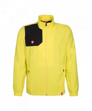 11teamsports-teamline-praesentationsjacke-polyesterjacke-jacke-men-herren-erwachsene-gelb-schwarz-f70-404511.jpg