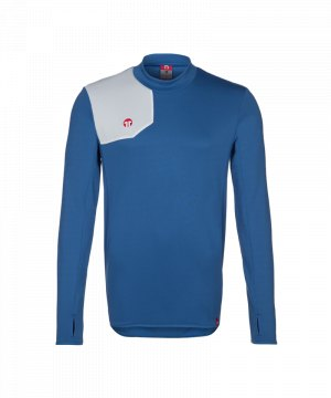 11teamsports-teamline-sweattop-shirt-langarm-kinder-junior-kids-blau-weiss-f40-704511.jpg