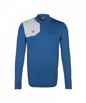 11teamsports-teamline-sweattop-shirt-langarm-kinder-junior-kids-blau-weiss-f40-704511.jpg
