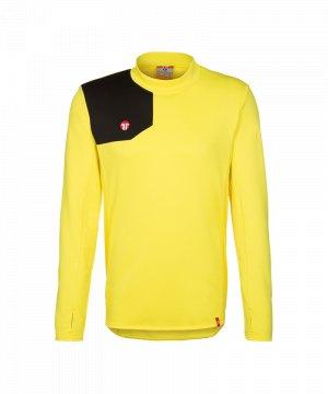 11teamsports-teamline-sweattop-shirt-langarm-kinder-junior-kids-gelb-schwarz-f70-704511.jpg