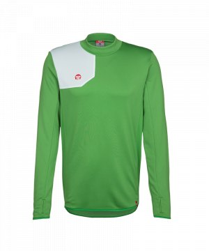 11teamsports-teamline-sweattop-shirt-langarm-kinder-junior-kids-gruen-weiss-f30-704511.jpg