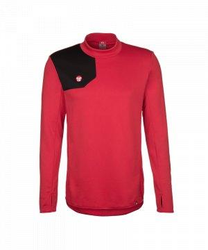 11teamsports-teamline-sweattop-shirt-langarm-kinder-junior-kids-rot-schwarz-f60-704511.jpg