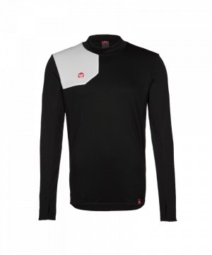 11teamsports-teamline-sweattop-shirt-langarm-kinder-junior-kids-schwarz-weiss-f00-704511.jpg