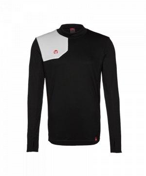 11teamsports-teamline-sweattop-shirt-langarm-men-herren-erwachsene-schwarz-weiss-f00-704511.jpg