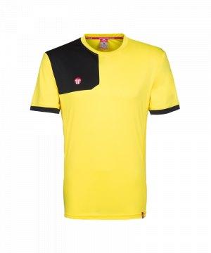 11teamsports-teamline-trainingsshirt-kurzarmshirt-shirt-kinder-junior-kids-gelb-schwarz-f70-604511.jpg