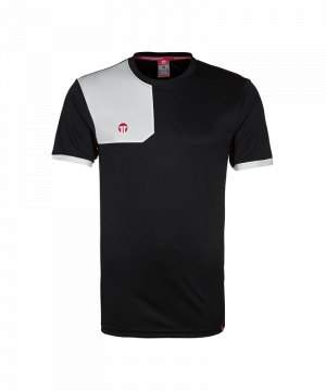 11teamsports-teamline-trainingsshirt-kurzarmshirt-shirt-kinder-junior-kids-schwarz-weiss-f00-604511.jpg