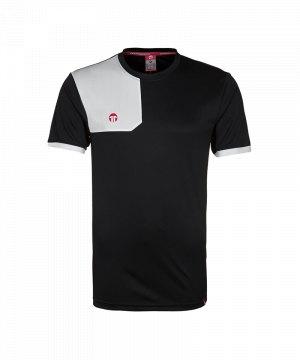 11teamsports-teamline-trainingsshirt-kurzarmshirt-shirt-kinder-junior-kids-schwarz-weiss-f00-604511.jpg