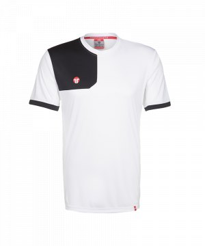 11teamsports-teamline-trainingsshirt-kurzarmshirt-shirt-kinder-junior-kids-weiss-schwarz-f10-604511.jpg