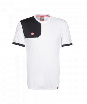 11teamsports-teamline-trainingsshirt-kurzarmshirt-shirt-kinder-junior-kids-weiss-schwarz-f10-604511.jpg
