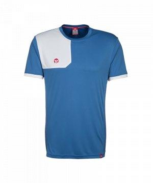 11teamsports-teamline-trainingsshirt-kurzarmshirt-shirt-men-herren-erwachsene-blau-weiss-f40-604511.jpg