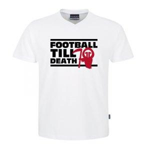 11teamsports-v-neck-shirt-football-till-aktionsartikel-halloween-herbst-oktober-kurzarmshirt-herrenshirt-men-herren-maenner-weiss.jpg