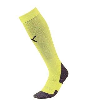 1puma-liga-socks-core-stutzenstrumpf-gelb-f46-fussball-teamsport-textil-stutzenstruempfe-703441.jpg