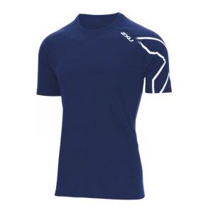 2xu-active-run-tee-t-shirt-running-blau-f4062-laufen-joggen-laufshirt-kurzarm-top-laufbekleidung-men-herren-mr4267a.jpg