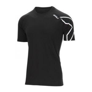 2xu-active-run-tee-t-shirt-running-schwarz-f0010-laufen-joggen-laufshirt-kurzarm-top-laufbekleidung-men-herren-mr4267a.jpg