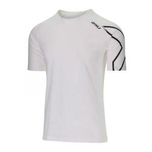 2xu-active-run-tee-t-shirt-running-weiss-f1002-laufen-joggen-laufshirt-kurzarm-top-laufbekleidung-men-herren-mr4267a.jpg