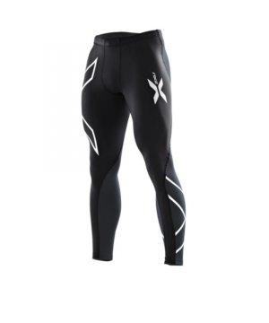 2xu-elite-compression-tight-lauftight-sportbekleidung-trainingsausstattung-men-maenner-herren-schwarz-f0003-ma1936b.jpg