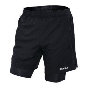2xu-pace-7-inch-2in1-short-hose-kurz-laufshort-runninghose-sportbekleidung-men-maenner-herren-laufen-running-schwarz-f0001-mr3758b.jpg