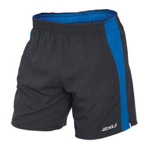 2xu-pace-7-inch-short-hose-kurz-running-laufshort-runninghose-men-maenner-herren-sportbekleidung-schwarz-f0286-mr3756b.jpg