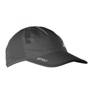 2xu-run-cap-kappe-laufkappe-muetze-laufen-laufequipment-sportbekleidung-running-schwarz-f0001-ur1188f.jpg