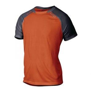 2xu-tech-vent-2-tone-shortsleeve-top-laufshirt-runningshirt-sportbekleidung-t-shirt-men-maenner-herren-running-f3184-mr3753a.jpg
