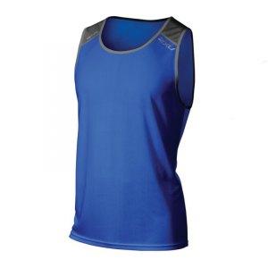 2xu-tech-vent-2-tone-singlet-tanktop-running-laufshirt-trainingstop-runningshirt-sportbekleidung-blau-grau-f4244-mr3755a.jpg