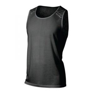 2xu-tech-vent-2-tone-singlet-tanktop-running-laufshirt-trainingstop-runningshirt-sportbekleidung-schwarz-f0258-mr3755a.jpg
