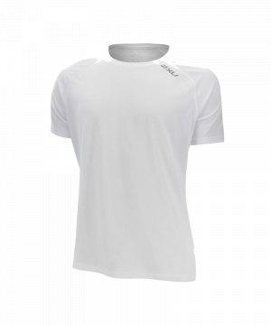 2xu-tech-vent-shortsleeve-top-running-f1001-laufshirt-kurzarm-trainingsausstattung-men-herren-sportbekleidung-mr3752a.jpg