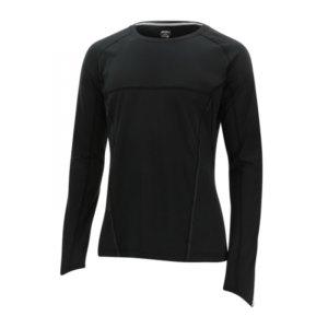 2xu-thermal-active-longsleeve-top-running-f0001-laufshirt-langarm-joggen-men-maenner-herren-sportbekleidung-mr4052a.jpg