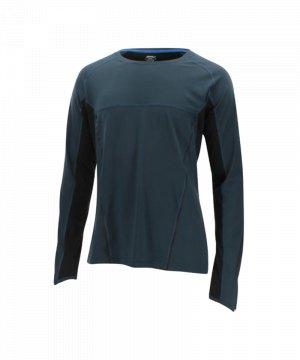 2xu-thermal-active-longsleeve-top-running-f4280-laufshirt-langarm-joggen-men-maenner-herren-sportbekleidung-mr4052a.jpg