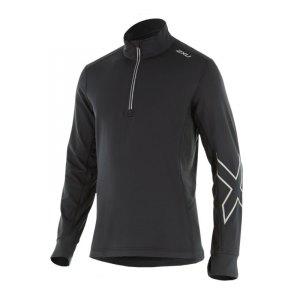 2xu-x-vent-long-sleeve-top-1-4-zip-running-f0001-laufshirt-joggen-sportbekleidung-trainingsausstattung-men-herren-maenner-mr4258a.jpg