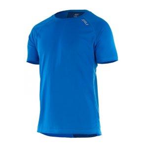 2xu-x-vent-tee-t-shirt-running-blau-f4296-laufshirt-joggen-sportbekleidung-trainingsausstattung-men-herren-maenner-mr4255a.jpg