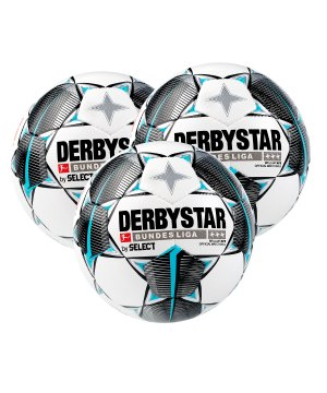 3-derbystar-bundesliga-brillant-aps-spielball-weiss-equipment-fussball-zubehoer-spielgeraet-matchball-1802.jpg
