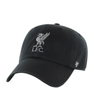 47-brand-fc-liverpool-epl-clean-up-cap-fbka-epl-rgw04gws-replicas-zubehoer-international.jpg
