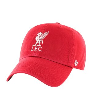 47-brand-fc-liverpool-epl-clean-up-cap-rot-frda-epl-rgw04gws-replicas-zubehoer-international.jpg