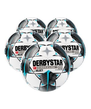 5-derbystar-bundesliga-brillant-aps-spielball-weiss-equipment-fussball-zubehoer-spielgeraet-matchball-1802.jpg
