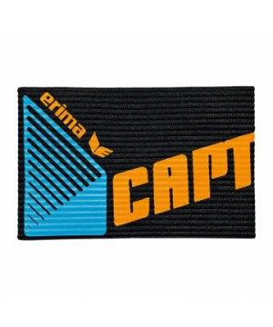 Erima-kapitaensbinde-mit-klett-captain-spielfuehrer-armbinde-zubehoer-equipment-junior-schwarz-orange-724506.jpg
