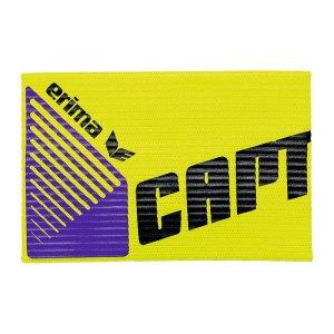 Erima-kapitaensbinde-mit-klett-captain-spielfuehrer-armbinde-zubehoer-equipment-senior-gelb-schwarz-724507.jpg
