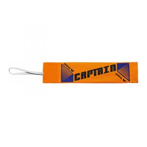 Erima-kapitaensbinde-mit-klett-captain-spielfuehrer-armbinde-zubehoer-equipment-senior-orange-724512.jpg