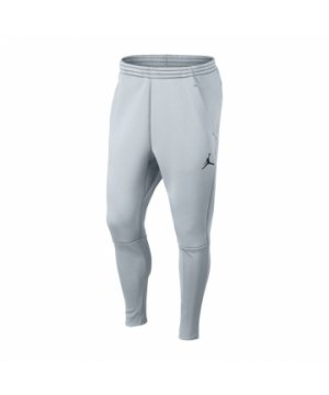 Jordan-therma-sphere-max-23-tech-pants-grau-f043-lifestyle-bekleidung-trainingshose-jordan-pant-880970.jpg