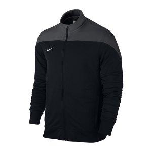 Nike-squad-14-polyesterjacke-trainingsjacke-kinder-children-kids-schwarz-f010-588396.jpg