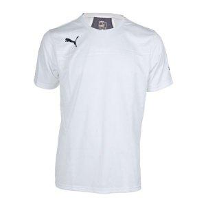 Puma-king-training-jersey-trikot-f04-weiss-grau-653556.jpg