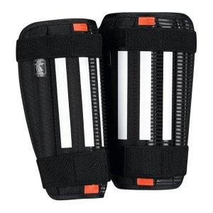 adidas-11-anatomic-lite-schienbeinschoner-schoner-schuetzer-schienbeinschuetzer-schutz-schwarz-weiss-orange-m38630.jpg